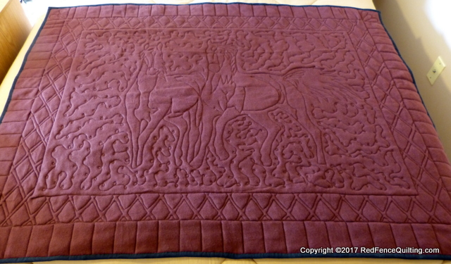 Red Fence Quilting LLC : horse fabric for quilting - Adamdwight.com
