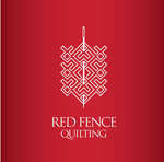 Red Fence Quilting LLC